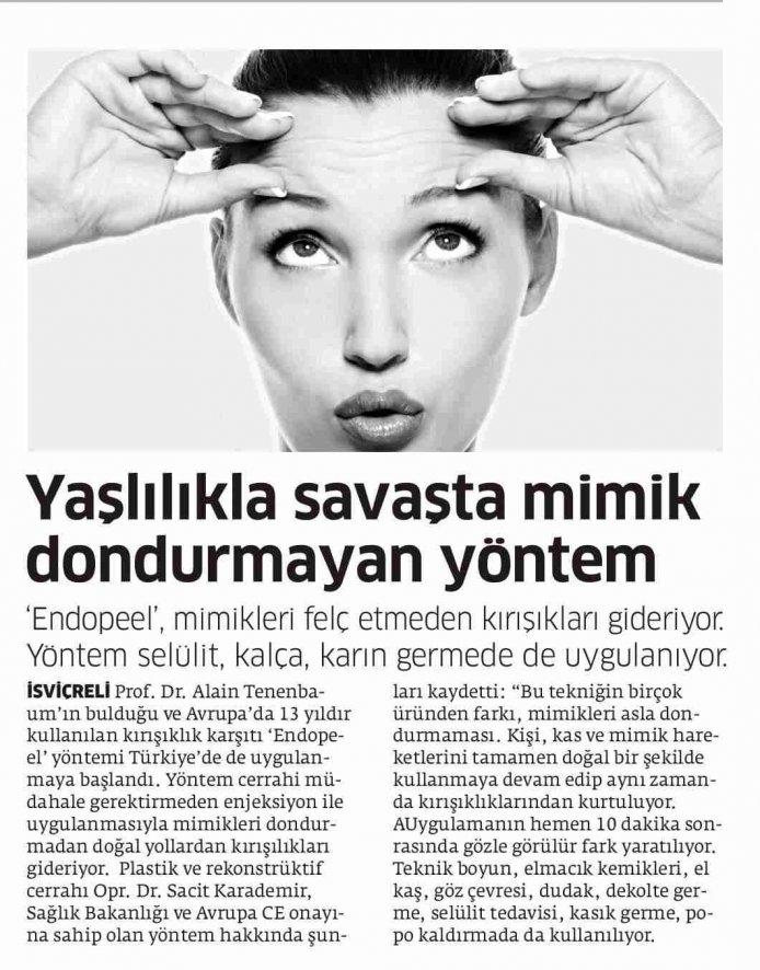 star-gazetesi-30.07.2011