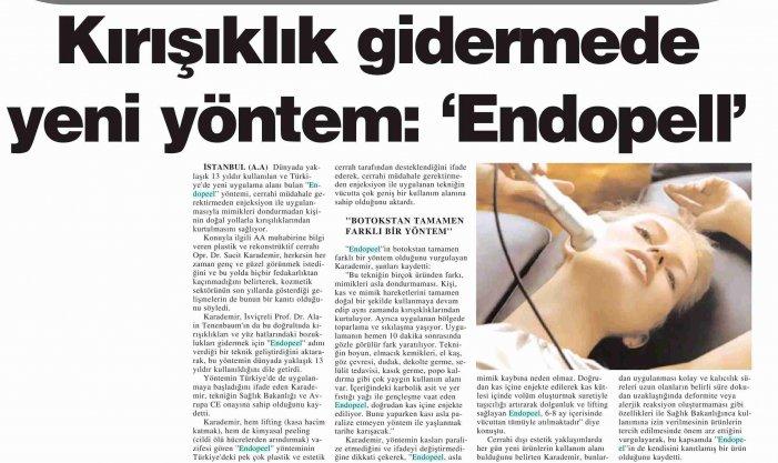 ankara-olay-gazetesi-01-08-20111