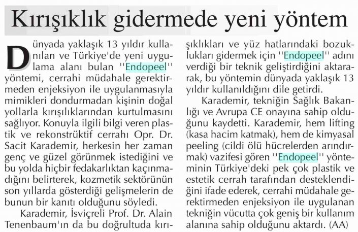baskent-gazetesi30-07-2011