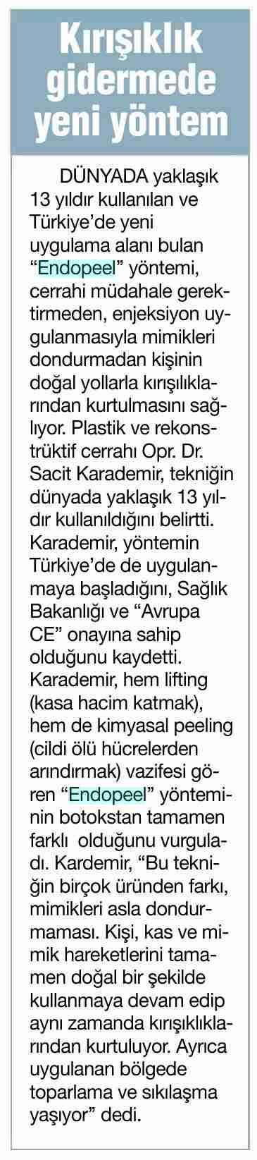 haberturk-gazetesi-03.08.2011